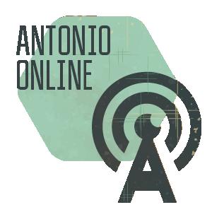 FS Antonio Muelas Online