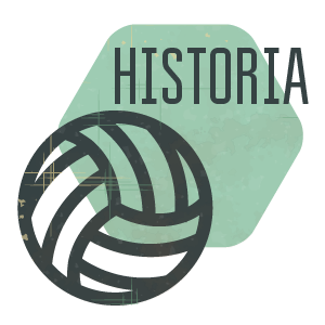 FS Historia