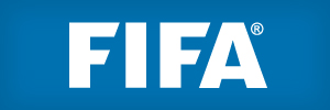 Fédération Internationale de Football Associatio (FIFA)