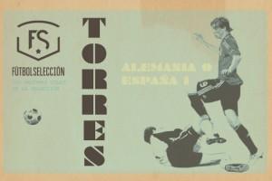 Goles míticos de la Selección española: Gol de Torres, Eurocopa 2008 - FÚTBOLSELECCIÓN