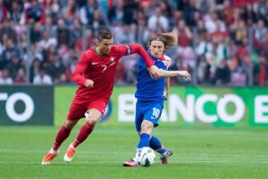 Jugadores de clubes españoles en el Mundial
