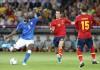 Días y horas de los partidos de la Selección española en el Mundial - FÚTBOLSELECCIÓN