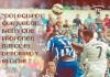 Dos-partidos-cruciales-para-el-Real-Madrid-Futbol-Seleccion