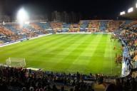 El Real Madrid busca ante el Levante reafirmar la buena racha