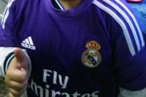 El Santi Casillas - FÚTBOLSELECCIÓN