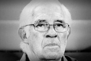 El amistoso España vs Italia servirá para homenajear a Luis Aragonés - FÚTBOLSELECCIÓN