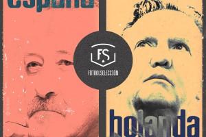 Espana-Holanda-Futbol-Seleccion_3