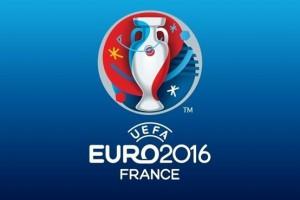 Eurocopa 2016 Francia - FÚTBOLSELECCIÓN