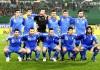 Fernando Santos deja Grecia tras el Mundial de Brasil - FÚTBOLSELECCIÓN