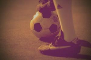 Las diez mayores goleadas de la historia del Mundial - FÚTBOLSELECCIÓN