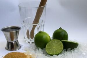 La Cachaça la bebida de Brasil - FÚTBOLSELECCIÓN