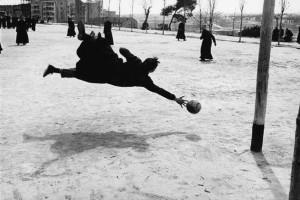 La plasticidad en el fútbol - FÚTBOLSELECCIÓN