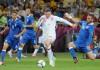 Los 23 de Inglaterra para el Mundial de Brasil - FÚTBOLSELECCIÓN