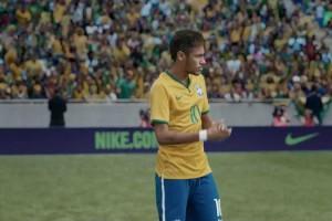 Los vídeos de las otras Selecciones para Brasil 2014 - FÚTBOLSELECCIÓN