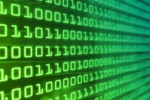 Más ciberdelitos en torno al Mundial de Brasil 2014 - FÚTBOLSELECCIÓN