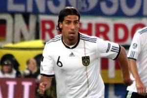 Pre lista alemana para el Mundial de Brasil - FÚTBOLSELECCIÓN