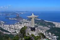 Recuerdos de Brasil - FÚTBOLSELECCIÓN
