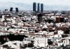 Sabes en cuántas ciudades diferentes ha disputado partidos la Selección española - FÚTBOLSELECCIÓN