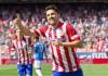 Sabes por qué se llama 'colchoneros' a los seguidores del Atlético de Madrid - FÚTBOLSELECCIÓN
