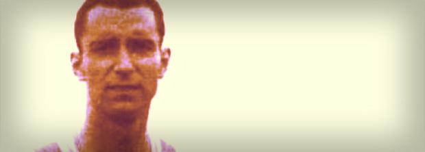 Sabes quién es el jugador que más goles ha marcado en un sólo partido con la Selección española - FÚTBOLSELECCIÓN