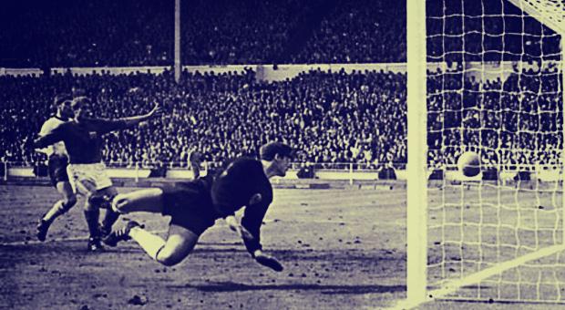 ¿Sabes quién ha sido el único jugador que ha marcado un hat-trick en una final del Mundial de Fútbol? - FÚTBOLSELECCIÓN