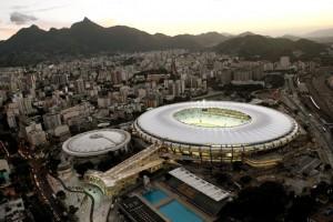 Tu salud si vas al Mundial de Brasil - FÚTBOLSELECCIÓN