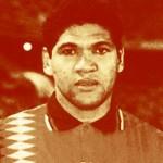 Samba para la Roja - Futbol Seleccion