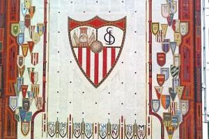 Sevilla, Sevilla, Sevilla... - Fútbol Club - FÚTBOLSELECCIÓN