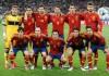 Si yo pudiese hablar a la Selección española…