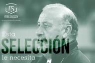 Yo-sigo-creyendo-en-Del-Bosque-Futbol-Seleccion