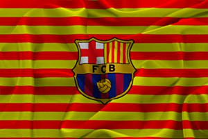 Lamento por el Barça - FUTBOLSELECCION