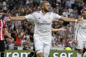 benzema-real-madrid-bilbao