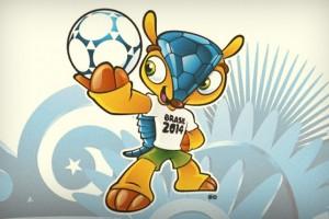 Mundial 2014 - Brasil - FÚTBOLSELECCIÓN