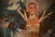 El carnaval en Brasil, una fiesta inigualable - FÚTBOLSELECCIÓN
