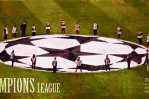 Champions de altura - Champions League - FÚTBOLSELECCIÓN