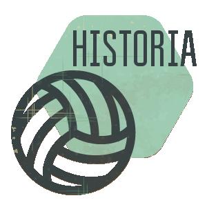 Historia del fútbol, la selección española, el mundial - Fútbol Selección