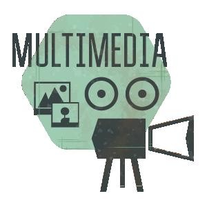 Multimedia - Videos, imágenes, fotos, infografías, audio, sonido - FÚTBOLSELECCIÓN