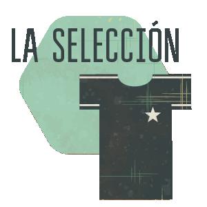 La selección española - Fútbol Selección