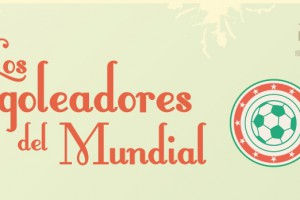 goleadores-mundial-Futbol-Seleccion.jpg