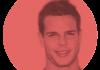 César Azpilicueta - Jugador de la Selección española de Fútbol - FÚTBOLSELECCIÓN