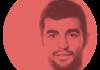 Raúl Albiol - Jugador de la Selección española de Fútbol - FÚTBOLSELECCIÓN