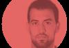 Sergio Busquets - Jugador de la Selección española de Fútbol - FÚTBOLSELECCIÓN