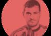 Iker Casillas - Jugador de la Selección española de Fútbol - FÚTBOLSELECCIÓN