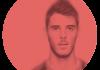 David de Gea - Jugador de la Selección española de Fútbol - FÚTBOLSELECCIÓN