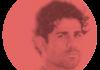 Diego Costa - Jugador de la Selección española de Fútbol - FÚTBOLSELECCIÓN