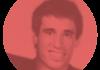 Javi Martínez - Jugador de la Selección española de Fútbol - FÚTBOLSELECCIÓN