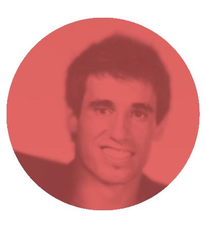 Javi Martínez