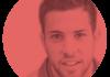 Jordi Alba - Jugador de la Selección española de Fútbol - FÚTBOLSELECCIÓN