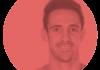 Juanfran Torres - Jugador de la Selección española de Fútbol - FÚTBOLSELECCIÓN