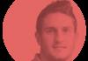 Koke Resurrección - Jugador de la Selección española de Fútbol - FÚTBOLSELECCIÓN